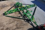 Kelly Engineering - Disc Mulch Chain