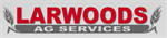 Larwoods Ag Services