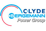 Clyde Bergemann - Products in Focus (Power Plants) Video