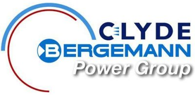 Clyde Bergemann Power Group