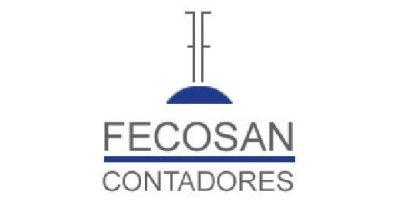 FECOSAN S.L.