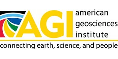 American Geological Institute