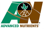 Advanced Nutrients Pty Ltd.