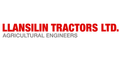 Llansilin Tractors Ltd.