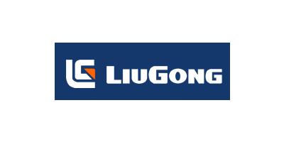 Liugong Machinery Co. Ltd