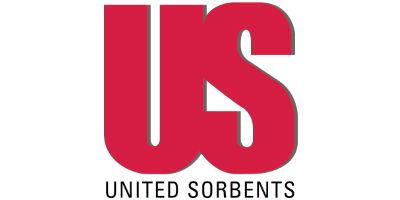 UNITED SORBENTS