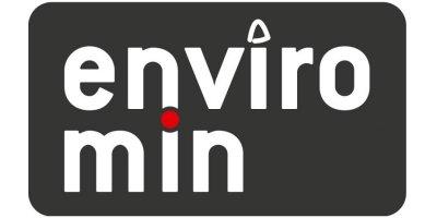 EnviroMin Technologies