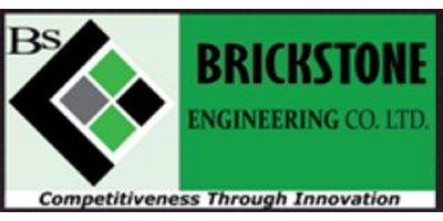 Brickstone Engineering Co. Ltd