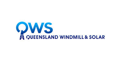 Queensland Windmill & Solar