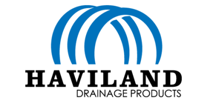 Haviland Drainage Products Co