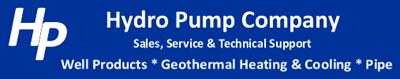 Hydro Pump Company