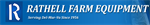 Rathell Farm Equipment Inc. Co