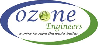 Ozone Engineers