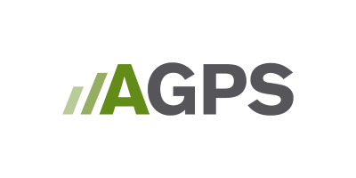 Advanced Geo Positioning Solutions, Inc. (AGPS)