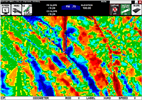 Version AGPS-Dirt Pro - Land Forming Software
