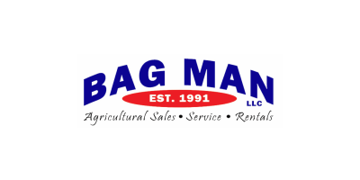 Bag Man, LLC