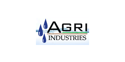 Agri Industries, Inc.