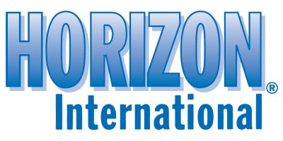 Horizon International