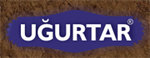 UGURTAR AGRICULTURE MACHINERY