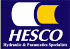 Hesco Mildura Pty Ltd