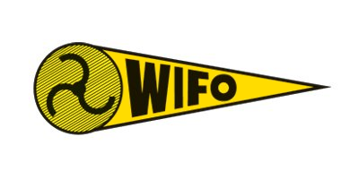Wifo Farm Equipment Limited