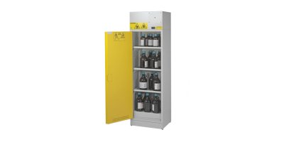Model AA 600 - Safety Storage Cabinet