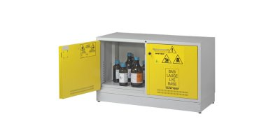 Model AB 1200/50 - Safety Storage Cabinet
