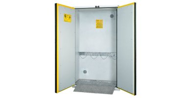 Model BC 1350 GS - Safety Storage Cabinet