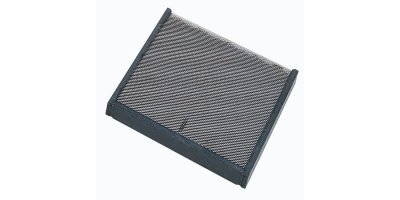 Model F007 - Air Cleaning Activated Charcoal Filter