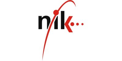 NIK Electronics Ltd