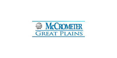 McCrometer Great Plains