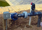Wastewater Disposal Systems