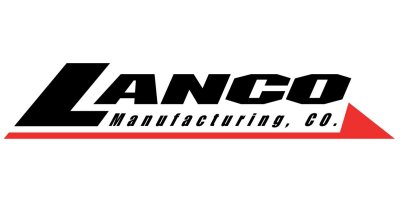 Lanco Manufacturing Co Inc