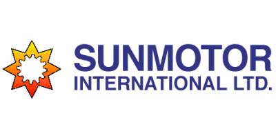 Sunmotor International Ltd