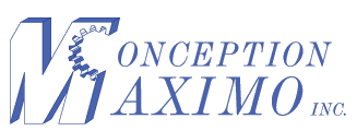 Conception Maximo Inc.