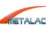 Metalac Company Ltd