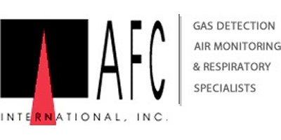 AFC International, Inc.
