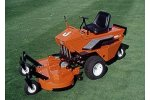Model 1848 OHV - Overhead Value (OHV) Mowers