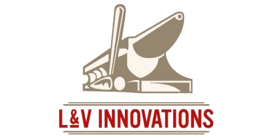 L&V Innovations