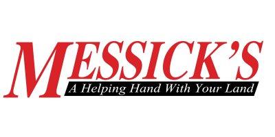 Messick Farm Equipment