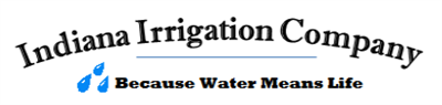 Indiana Irrigation Co., Inc.