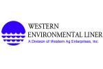Western Environmental Liner - Liner Installation