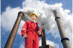 Gas analysis & monitoring systems for emission monitoring - Monitoring and Testing