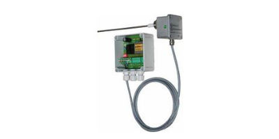 ETG - Model TBBD - Triboelectric Dust Monitor – Broken Bag Filter Monitoring