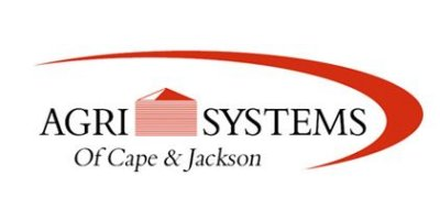 Agri-Systems