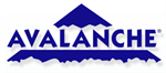 Avalanche Plow