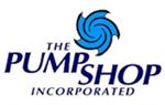 The Pump Shop Inc.