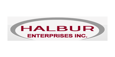 Halbur Enterprises Inc