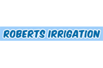 Roberts Irrigation Company, Inc.