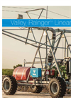 Valley Rainger - Linear System Datasheet